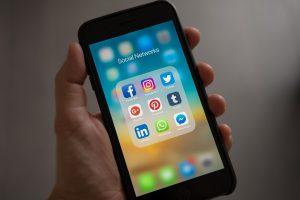 Social Media Marketing And Brand Awareness